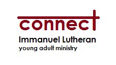 Connect ministry