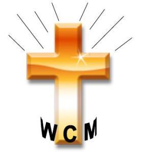 WCM Logo