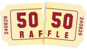 50-50-raffle-georgia-doberman-rescue-6wjvle-clipart