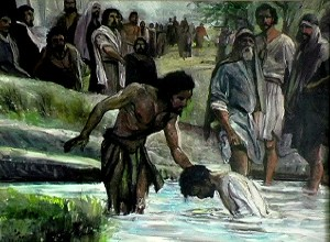 the-baptism-of-jesus