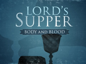 lords-supper_main