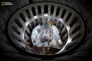 ng-news-christ-tomb-001