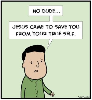 adam4d-true-self