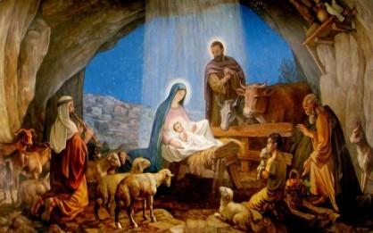 nativity-scene-e1387348828266
