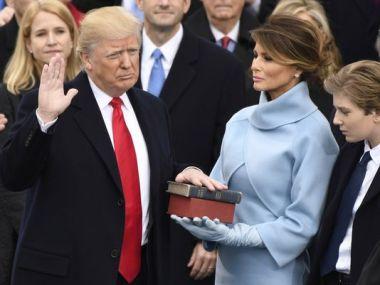 636206212933509364-usp-news-presidential-inauguration
