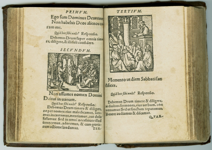 brb0677c-luther-1566-secundum