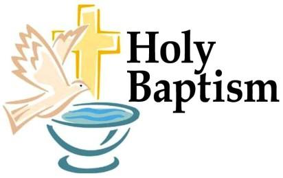 baptism_illustration1