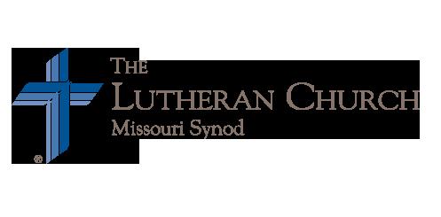733a1fa83bf997320918a899bc3d3801_-lutheran-church-and-school-lutheran-church-missouri-synod-logo-christmas-clipart_497-245