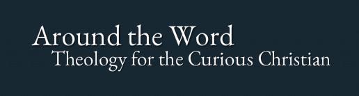 Around the Word