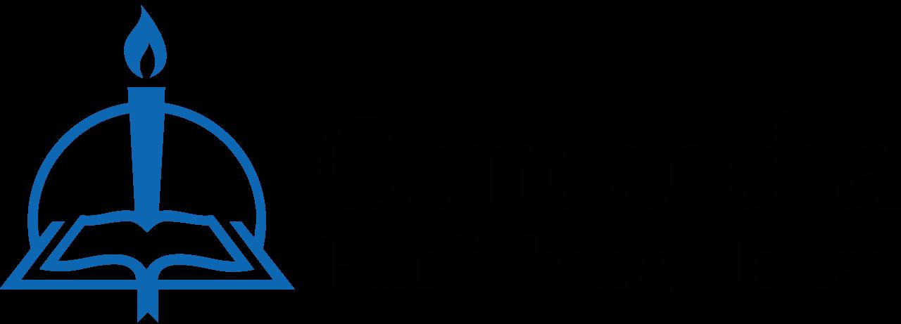 Concordia_Publishing_House_logo.svg