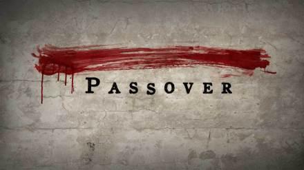 passover11