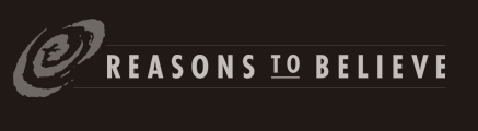 Reasons to Believe Logo