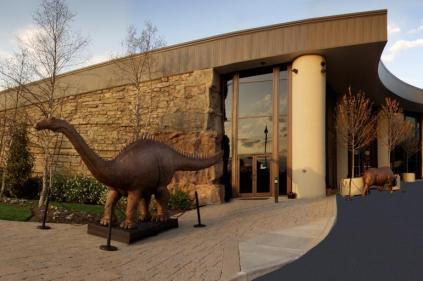 CM Museum_CreationMuseum.org_